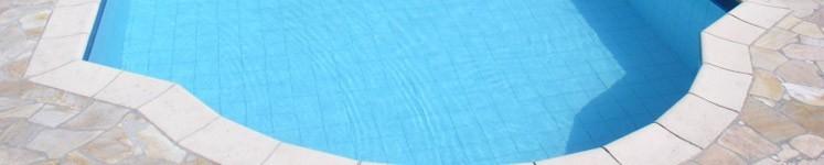 Plastové bazény od výrobce